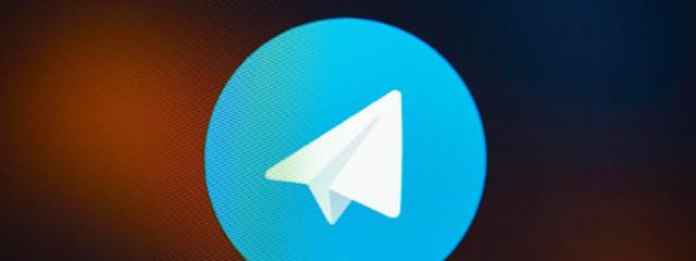 Пользователи Telegram пожаловались на задержки при отправке сообщений
