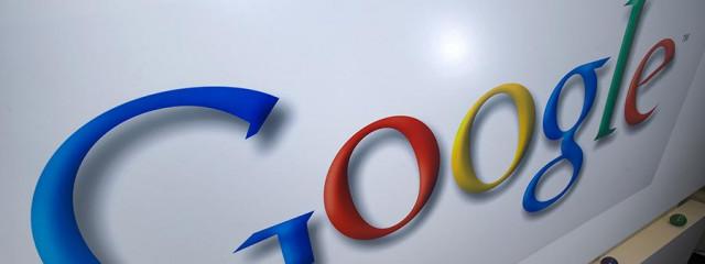 Google объединила платежные системы в единую Google Pay
