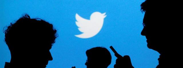 Twitter платит сотрудникам за чтение личных сообщений пользователей