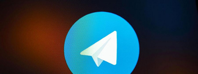 Telegram хочет создать самую популярную криптовалюту в мире