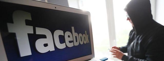 Facebook сообщил о блокировке миллионов фейковых аккаунтов