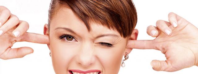 Важные критерии промывания уха