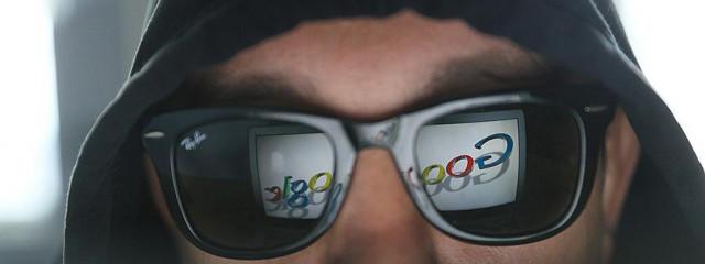 Google назвал главные интернет-привычки жителей России