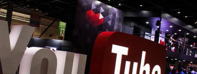 YouTube уличили внезаконном сборе информации одетях