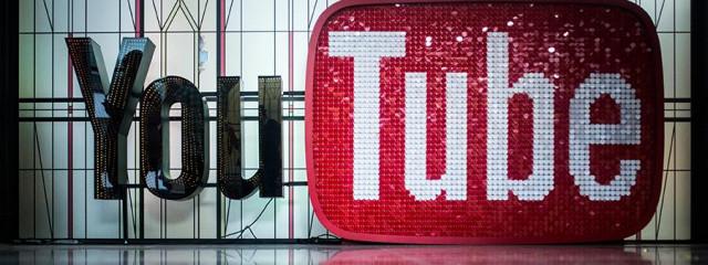 YouTube запускает новый стриминговый музыкальный сервис