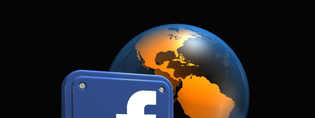 Facebook запускает собственный сервис знакомств