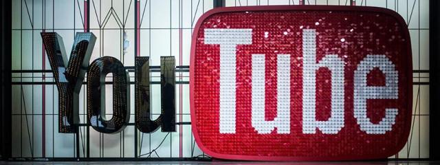 Сервис YouTube составил рейтинг самых популярных хитов лета 2018 года