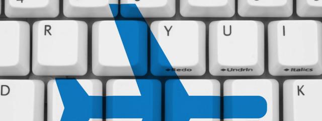 Новая образовательная платформа от Яндекса