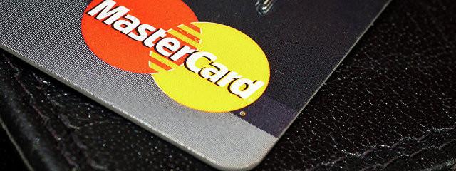 MasterCard опровергла информацию о соглашении с Google по передаче данных