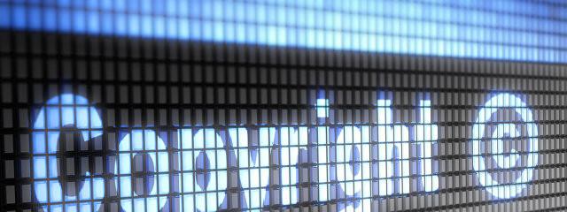«Билайн» и Ericsson будут совместно тестировать 5G-сети и Интернет вещей
