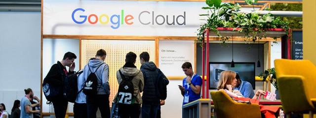 Компания Google запустила приложение по борьбе с цензурой в СМИ