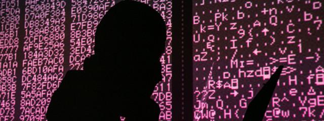 Group-IB: хакеры атаковали российские банки с фейковых адресов госучреждений 