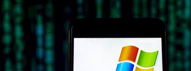 Специалисты рассказали об угрозе для компьютеров на Windows