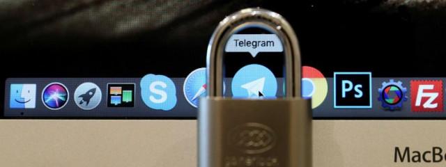 Дуров закроет числящуюся в реестре РКН компанию Telegram Messenger LLP