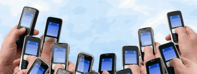 Ваш сайт оптимизирован для мобильных устройств?