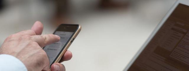 Tele2 запускает новый формат цифровых салонов
