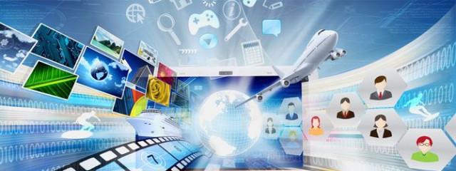 «Ростелеком» предложил телеком-компаниям заманивать хакеров на серверы-ловушки