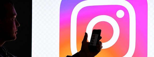 В Сеть утекли десятки миллионов паролей пользователей Instagram