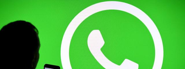 WhatsApp запустит электронные платежи внутри приложения