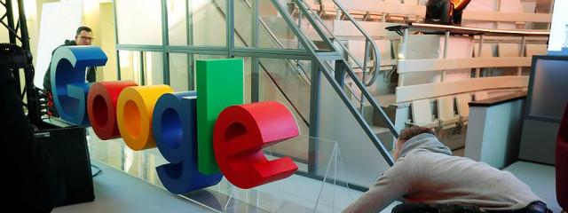 Google представил обновление для Chrome