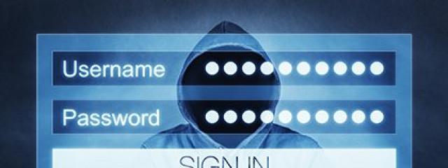 Мошенники похищают данные пользователей по фото с экрана компьютера