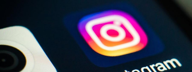 Без сердца: чем и кому грозит отказ Instagram от лайков