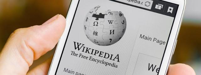 На создание аналога «Википедии» в РФ могут потратить 1,7 млрд рублей