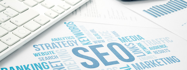 Продвижение сайта или блога в Google