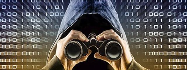 Команда блокчейн-проекта Павла Дурова может перенести запуск платформы