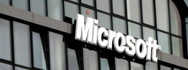 Microsoft прекратила техподдержку операционной системы Windows 7