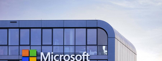 Компания Microsoft заявила о похищении данных хакерами из КНДР