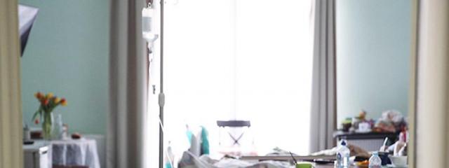 Бесплатный Wi-Fi для пациентов появится в больницах Москвы до конца года