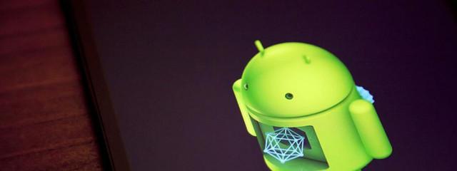 Владельцы Xiaomi остались без рабочего стола из-за обновления Android