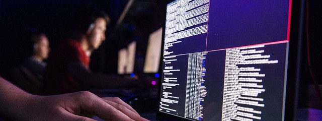 На сайте Банка России запланированы технические работы