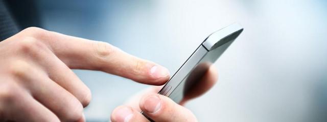 Visa: требование в отношении переводов по номеру телефона вводится в нескольких странах