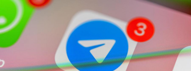 Дуров опроверг слухи о продаже Telegram