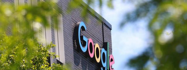 Власти США захотели лишить Google браузера Chrome