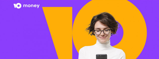НКО «Яндекс.Деньги» переименована в «ЮМани»
