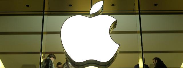 Самым дорогим брендом в мире признали Apple, в России — «Сбер»