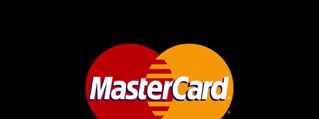 Для клиентов Газпромбанка с Mastercard стали доступны шесть новых цифровых платежных решений