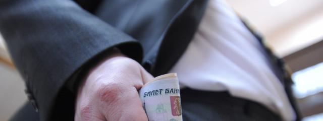 Комитет Госдумы одобрил законопроект о штрафах за сокрытие средств в электронных кошельках