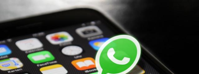 В Европарламенте обеспокоены решением WhatsApp изменить пользовательское соглашение