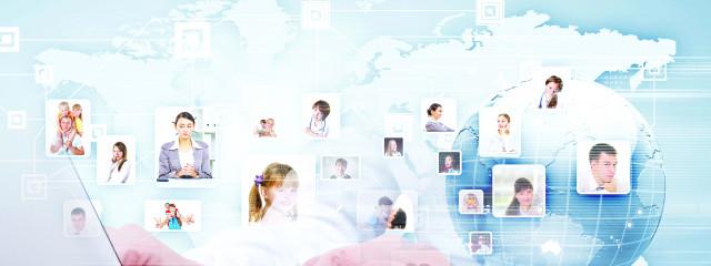 Бизнес предложил ограничения для «Доступного Интернета»