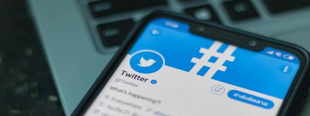 В Роскомнадзоре заявили, что Twitter не реагирует на призыв удалить запрещенную информацию
