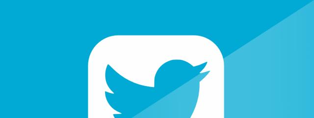 Хинштейн сообщил, что никаких предпосылок для диалога Twitter с российскими властями нет