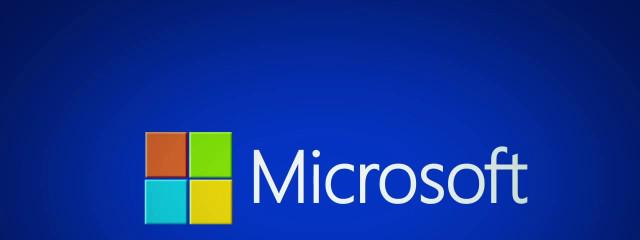 Reuters: Microsoft получит $150 млн федеральной помощи на кибербезопасность