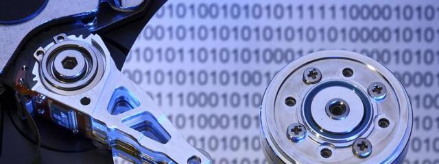 Аналитики предупредили о возможном мировом дефиците жестких дисков
