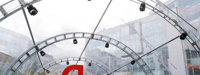«Яндекс» договорился о покупке банка «Акрополь»