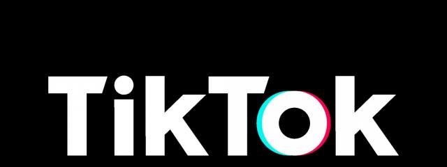 TikTok заявил о готовности сотрудничать с российскими властями