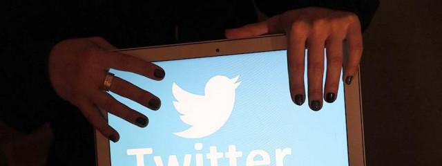 Англоязычный Twitter добавил новую функцию «чаевых» любимым авторам